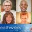 Breathwork Summit 2020 with Tilke Platteel-Deur (for free)